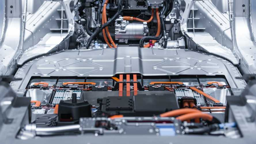 Report Says : Tesla Verifies battery cell supply manage CATL